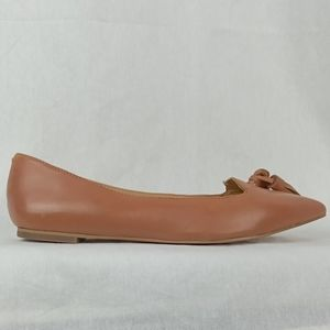 Banana Republic  flats loafers woman  shoes